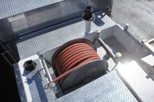 l-1337-Apple-Valley-Fire-District-Seagrave-Pumper-Refurbishment-0027