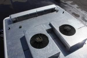 l-1337-Apple-Valley-Fire-District-Seagrave-Pumper-Refurbishment-0028