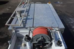 l-1337-Apple-Valley-Fire-District-Seagrave-Pumper-Refurbishment-0029