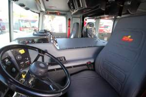 l-1337-Apple-Valley-Fire-District-Seagrave-Pumper-Refurbishment-0038