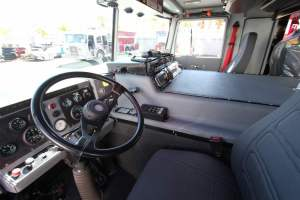 l-1337-Apple-Valley-Fire-District-Seagrave-Pumper-Refurbishment-0039