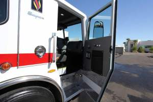 l-1337-Apple-Valley-Fire-District-Seagrave-Pumper-Refurbishment-0043