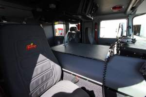 l-1337-Apple-Valley-Fire-District-Seagrave-Pumper-Refurbishment-0046