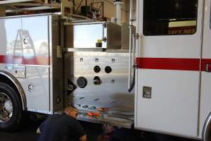 m-1337-Apple-Valley-Fire-District-Seagrave-Pumper-Refurbishment-01