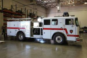 o-1337-Apple-Valley-Fire-District-Seagrave-Pumper-Refurbishment-00