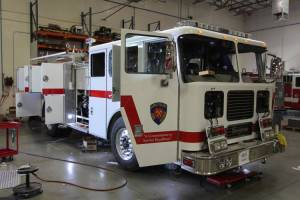 o-1337-Apple-Valley-Fire-District-Seagrave-Pumper-Refurbishment-02