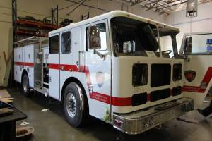 p-1337-Apple-Valley-Fire-District-Seagrave-Pumper-Refurbishment-00