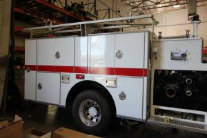 p-1337-Apple-Valley-Fire-District-Seagrave-Pumper-Refurbishment-02