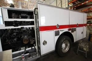 p-1337-Apple-Valley-Fire-District-Seagrave-Pumper-Refurbishment-04