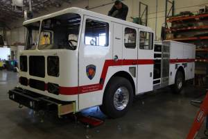 q-1337-Apple-Valley-Fire-District-Seagrave-Pumper-Refurbishment-00