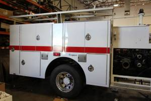 q-1337-Apple-Valley-Fire-District-Seagrave-Pumper-Refurbishment-06