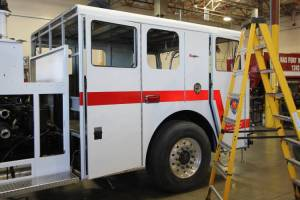 q-1337-Apple-Valley-Fire-District-Seagrave-Pumper-Refurbishment-07