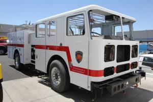 r-1337-Apple-Valley-Fire-District-Seagrave-Pumper-Refurbishment-00