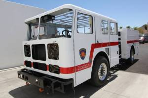 r-1337-Apple-Valley-Fire-District-Seagrave-Pumper-Refurbishment-02