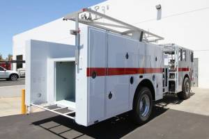 r-1337-Apple-Valley-Fire-District-Seagrave-Pumper-Refurbishment-04