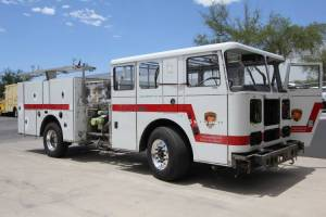 t-1337-Apple-Valley-Fire-District-Seagrave-Pumper-Refurbishment-00