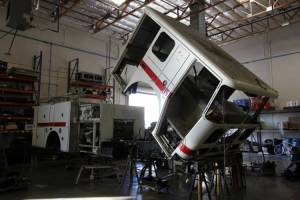 x-1337-Apple-Valley-Fire-District-Seagrave-Pumper-Refurbishment-00.JPG