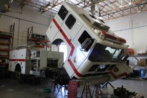 y-1337-Apple-Valley-Fire-District-Seagrave-Pumper-Refurbishment-00.JPG