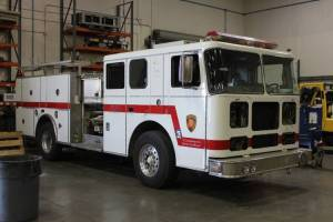 y-1337-Apple-Valley-Fire-District-Seagrave-Pumper-Refurbishment-09.JPG