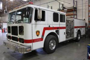 y-1337-Apple-Valley-Fire-District-Seagrave-Pumper-Refurbishment-11.JPG