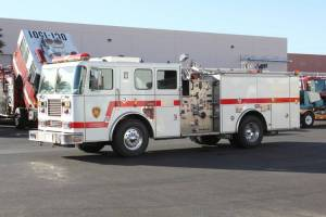 z-1337-Apple-Valley-Fire-District-Seagrave-Pumper-Refurbishment-00.JPG