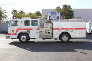 z-1337-Apple-Valley-Fire-District-Seagrave-Pumper-Refurbishment-01.JPG