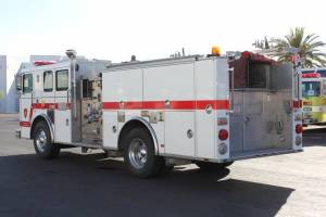 z-1337-Apple-Valley-Fire-District-Seagrave-Pumper-Refurbishment-02.JPG