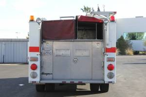 z-1337-Apple-Valley-Fire-District-Seagrave-Pumper-Refurbishment-03.JPG