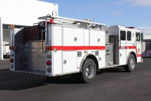 z-1337-Apple-Valley-Fire-District-Seagrave-Pumper-Refurbishment-04.JPG