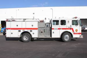 z-1337-Apple-Valley-Fire-District-Seagrave-Pumper-Refurbishment-05.JPG