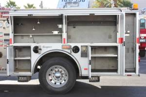 z-1337-Apple-Valley-Fire-District-Seagrave-Pumper-Refurbishment-16.JPG