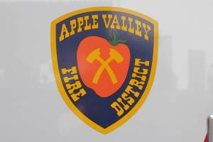 z-1337-Apple-Valley-Fire-District-Seagrave-Pumper-Refurbishment-37.JPG
