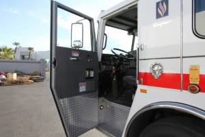 z-1337-Apple-Valley-Fire-District-Seagrave-Pumper-Refurbishment-39.JPG