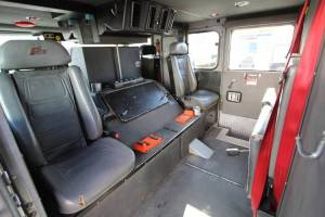 z-1337-Apple-Valley-Fire-District-Seagrave-Pumper-Refurbishment-58.JPG