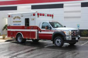 u-1340-Roy-City-Fire-Department-Ambulance-Remount-01