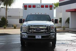 u-1340-Roy-City-Fire-Department-Ambulance-Remount-02