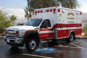 u-1340-Roy-City-Fire-Department-Ambulance-Remount-03