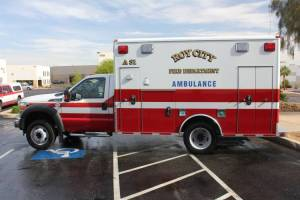 u-1340-Roy-City-Fire-Department-Ambulance-Remount-04