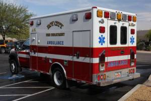 u-1340-Roy-City-Fire-Department-Ambulance-Remount-05