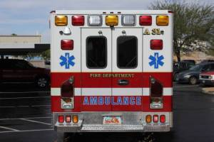 u-1340-Roy-City-Fire-Department-Ambulance-Remount-06