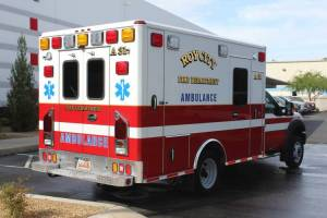 u-1340-Roy-City-Fire-Department-Ambulance-Remount-07