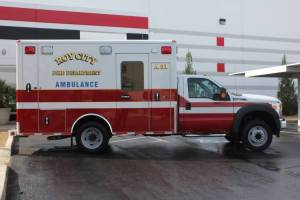 u-1340-Roy-City-Fire-Department-Ambulance-Remount-08