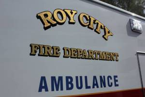 u-1340-Roy-City-Fire-Department-Ambulance-Remount-09