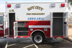 u-1340-Roy-City-Fire-Department-Ambulance-Remount-10