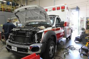 v-1340-Roy-City-Fire-Department-Ambulance-Remount-01.JPG