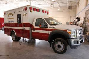 w-1340-Roy-City-Fire-Department-Ambulance-Remount-01.JPG