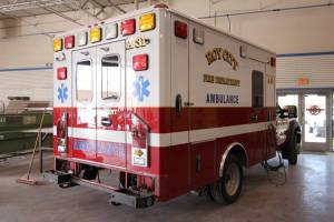 w-1340-Roy-City-Fire-Department-Ambulance-Remount-02.JPG