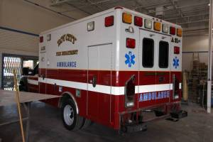 w-1340-Roy-City-Fire-Department-Ambulance-Remount-03.JPG