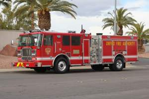 m-1341-Unified-Fire-Authority-2006-Seagrave-Pumper-Refurbishment-00