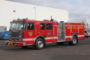 m-1341-Unified-Fire-Authority-2006-Seagrave-Pumper-Refurbishment-01